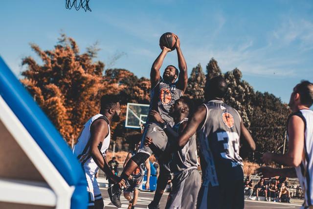 Pivot Basket: Cara, Tujuan, dan Jenis Tekniknya (99312)