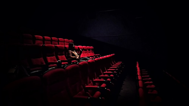 5 Rekomendasi Film Horor Indonesia Terbaik Sepanjang Masa (134552)