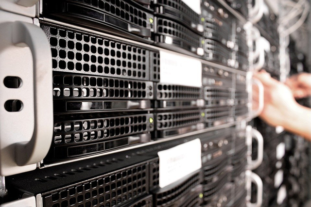 Database: Pengertian, Fungsi, dan Jenis-jenisnya (35701)