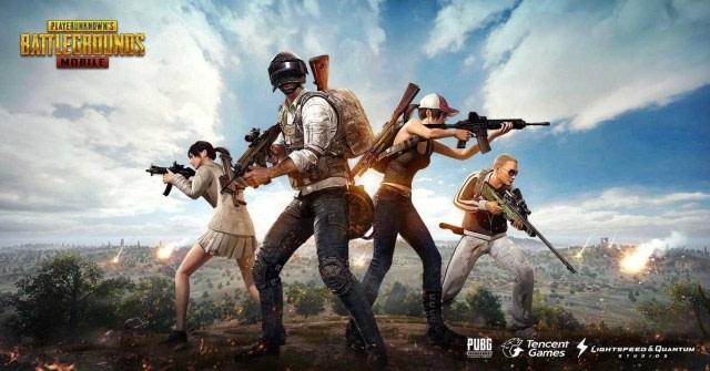 Game Terlaris di Indonesia, Ada Ragnarok hingga Mobile Legends! (76948)