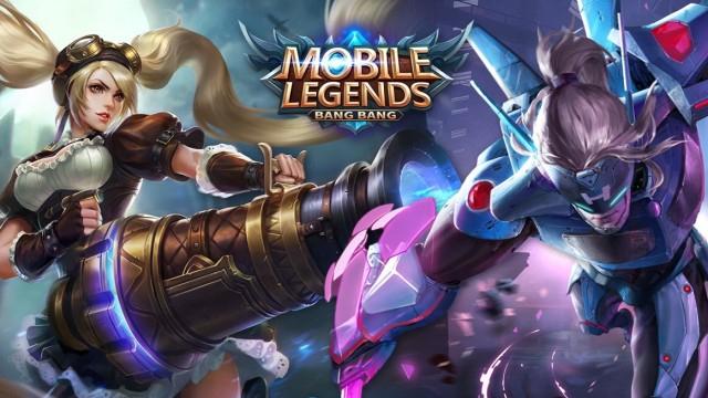 Game Terlaris di Indonesia, Ada Ragnarok hingga Mobile Legends! (76945)