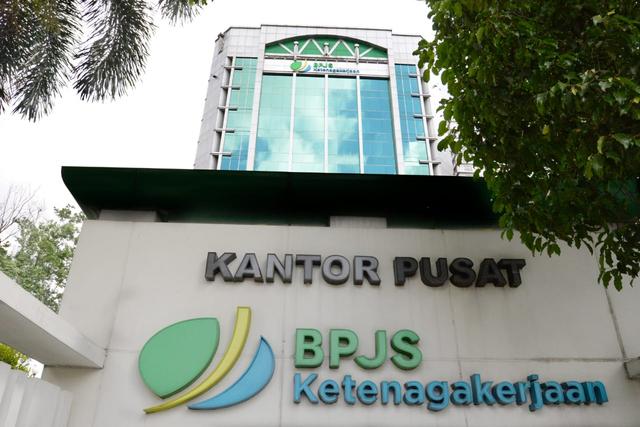 Insan BPJamsostek Lakukan Gerakan Berkurban di Seluruh Indonesia (424746)
