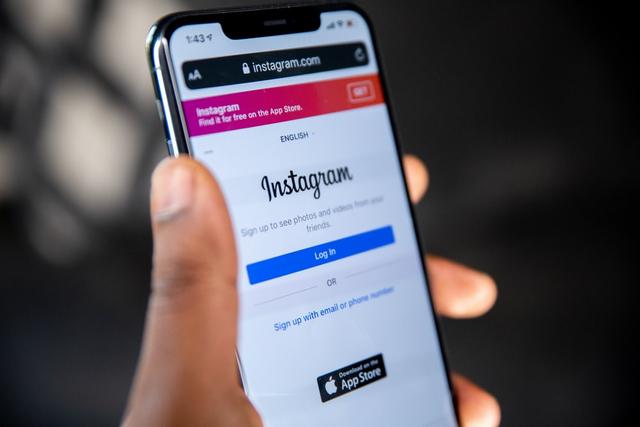 3 Fitur Instagram Terbaru dan Cara Menggunakannya (41704)