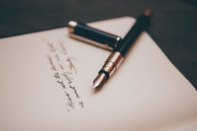 Contoh Surat Keterangan Domisili Lengkap dengan Kegunaannya (138714)