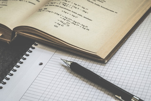 Apa Itu Median dan Bagaimana Cara Mencarinya Dalam Matematika? (435871)