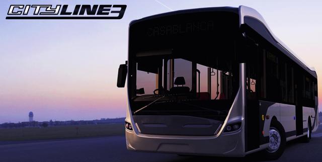 Berita Menarik: Perbedaan Bus Mesin Depan dan Belakang; Mitsubishi Eclipse Cross (163618)