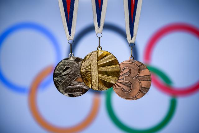 Sambut Olimpiade Tokyo 2020, Google Doodle Rilis Game Pulau Juara  (47382)