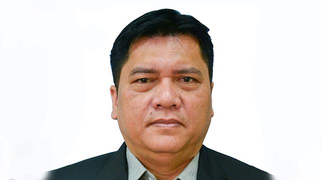 Direktur PTDI Rangkap Jadi Dekan, Begini Aturan di Statuta Unhan (655787)