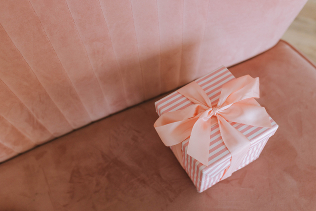 Hadiah Ulang Tahun untuk Pacar, Simple tapi Berkesan di Hati (854317)