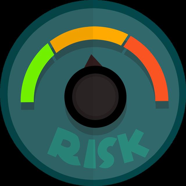 Pengertian dan Proses Manajemen Risiko (45851)