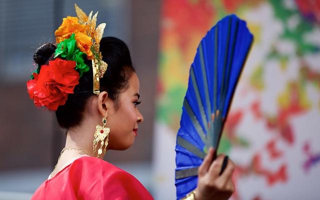 Bentuk Keberagaman Antargolongan di Indonesia (91883)