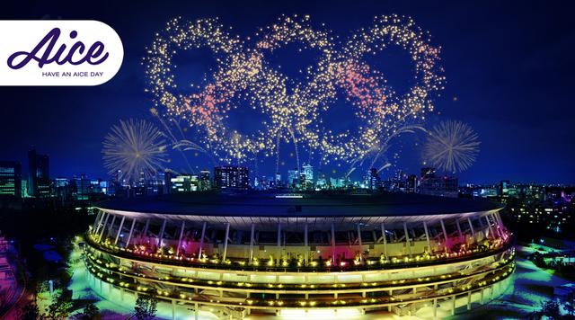 RI Diwakili 10 Orang saat Pembukaan Olimpiade 2020, Ini Nama-namanya (39561)