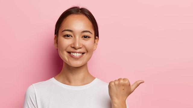 Skincare untuk Menghilangkan Flek Hitam, Rekomendasi dari Dokter Kulit Nih! (353086)