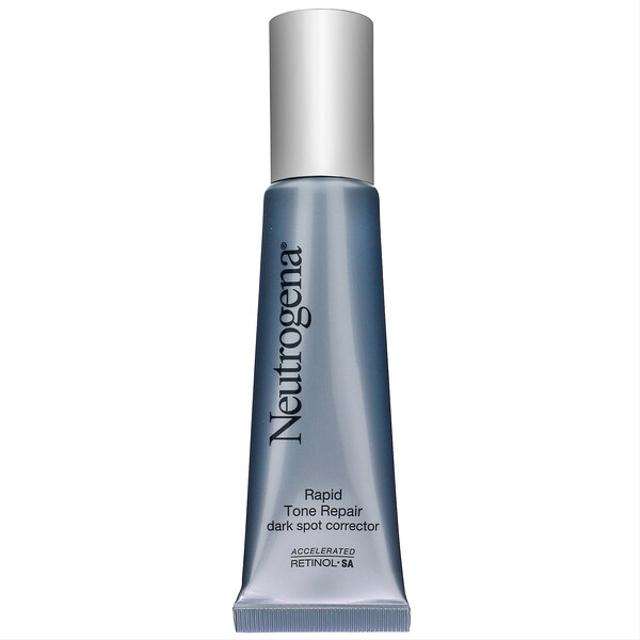 Skincare untuk Menghilangkan Flek Hitam, Rekomendasi dari Dokter Kulit Nih! (353088)