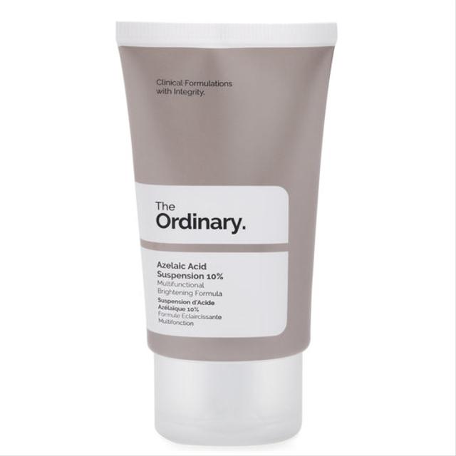 Skincare untuk Menghilangkan Flek Hitam, Rekomendasi dari Dokter Kulit Nih! (353089)