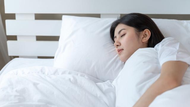 Arti Mimpi Berhubungan Badan dengan Orang yang Dikenal, Apa Saja? (321619)