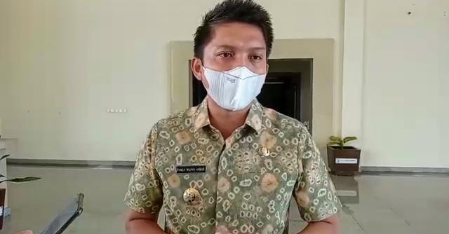 2 Oknum Satgas PPKM di Sumsel yang Terlibat Pungli Dipecat (31276)
