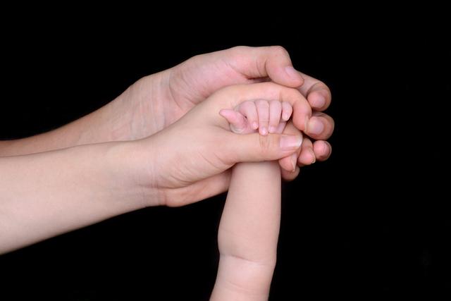 Pansay: Peran Ayah dalam Pengasuhan Anak (Bagian 2) (929493)