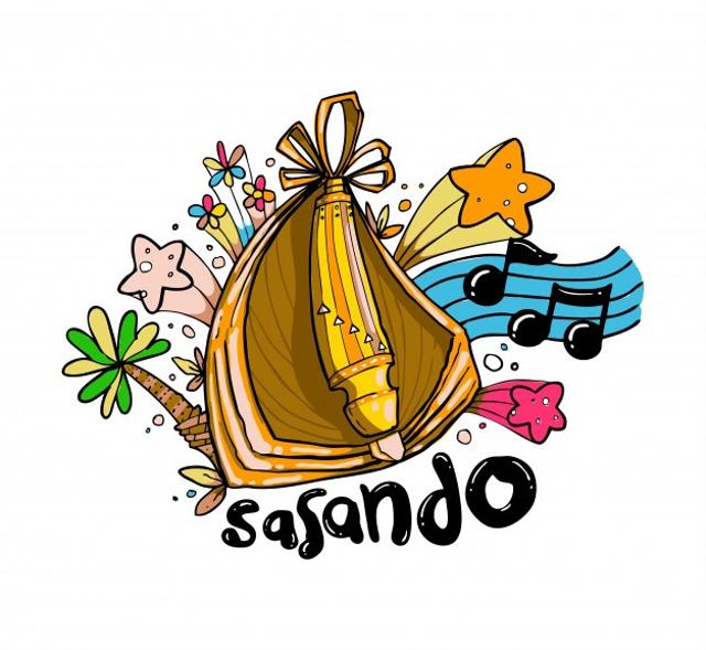 5 Alat Musik Tradisional Indonesia dan Daerah Asalnya (597958)