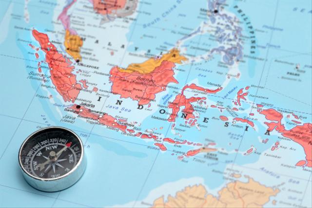 5 Alat Musik Tradisional Indonesia dan Daerah Asalnya (597957)