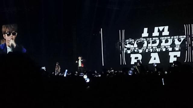 Pengalamanku yang Paling Membekas di Hati: Nonton Konser BTS (88436)