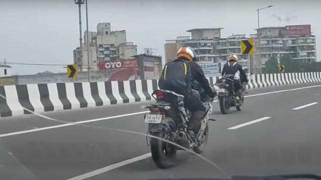 Proyeksi Tampang Baru Yamaha R15, Kapan Rilis ke Indonesia? (239406)