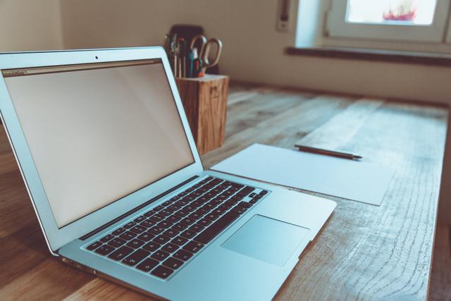 Cara Cek Berkas BPN Secara Online dan Offline Terbaru 2021 (21246)