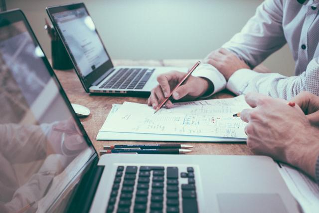 Sistem Pengendalian Manajemen: Pengertian, Fungsi, dan Unsur-unsurnya (47926)