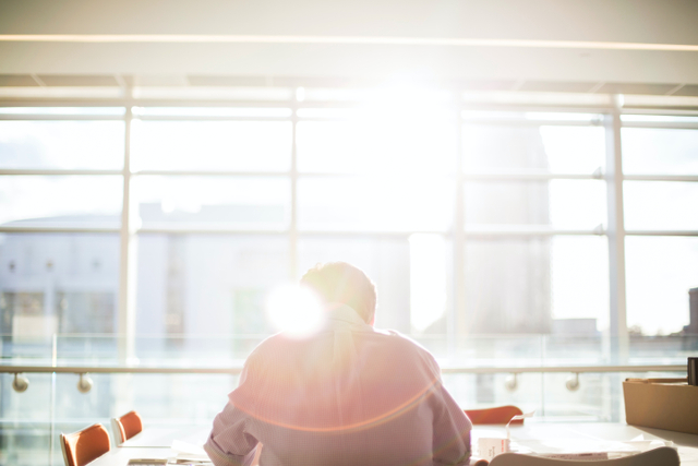 Sistem Pengendalian Manajemen: Pengertian, Fungsi, dan Unsur-unsurnya (47927)