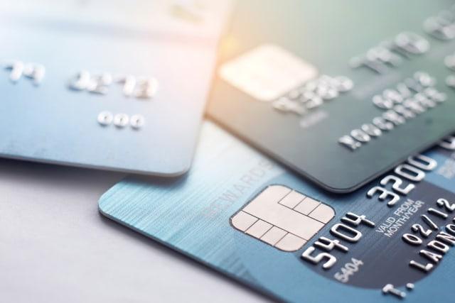 Perbedaan Debit dan Kredit serta Penjelasannya (252742)