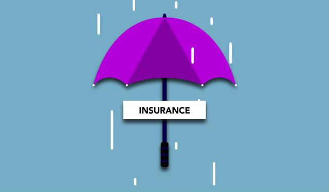 Asuransi Kesehatan Terbaik di Indonesia, Ini 3 Rekomendasi & Cara Memilihnya (646927)