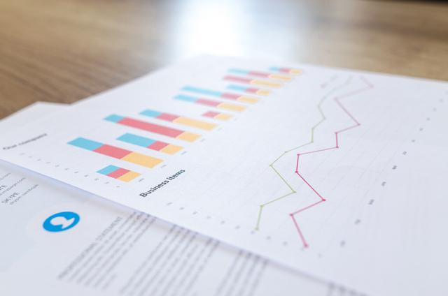 Fungsi dan Jenis Analisa Rasio Laporan Keuangan (321768)
