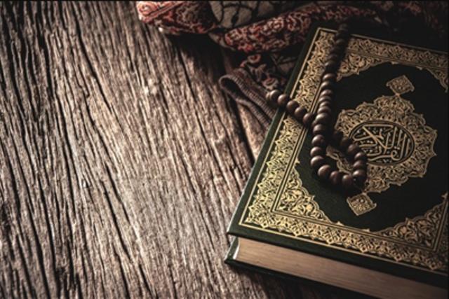 Kandungan Surah Al Qariah tentang Kejadian-Kejadian Kiamat (8629)