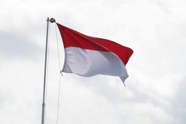 Fakta di Balik Peristiwa Pembacaan Teks Proklamasi Indonesia (596797)