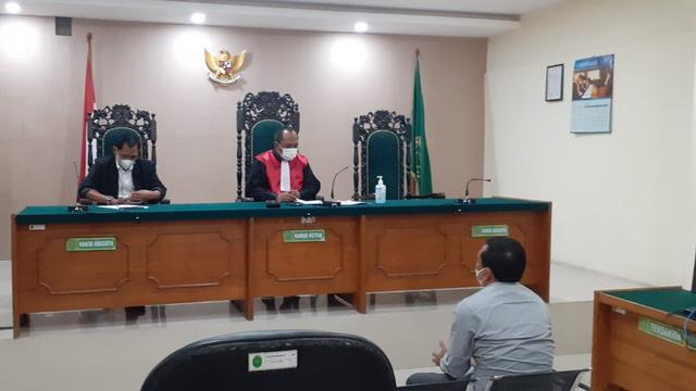 5 Berita Populer: Gempa di Tojo Una-Una; RS di Jakarta Mulai Kosong (351415)