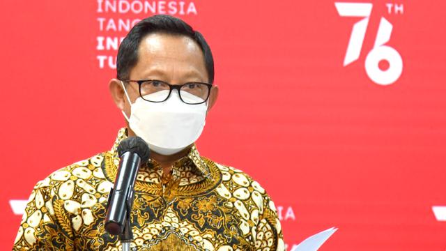 Dari AS hingga Malaysia, Tak Ada yang Batasi Warga Makan 20 Menit di Tempat (22613)