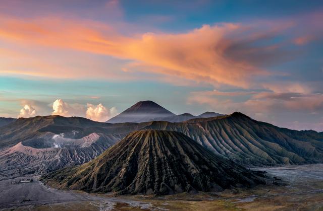 5 Film dengan Pemandangan Alam #DiIndonesiaAja yang Menakjubkan (42535)