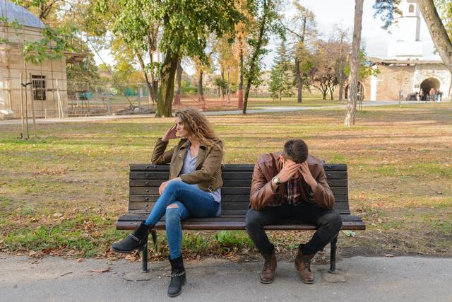 5 Zodiak yang Cenderung Panik Hadapi Hari-Hari Jelang Menikah (45630)