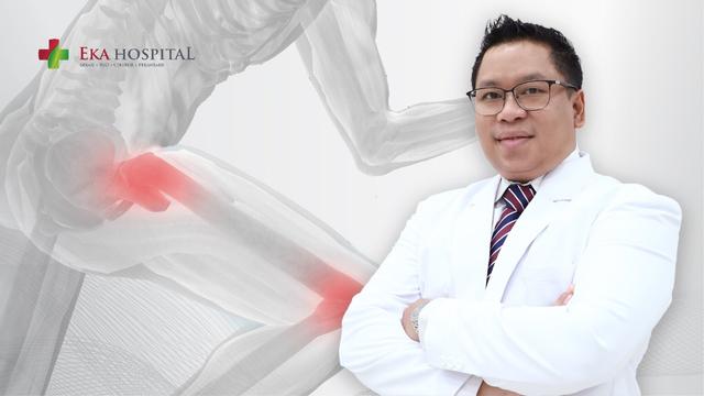 Apa Itu Pengapuran Sendi Lutut? Yuk, Cari Tahu Gejala dan Penanganannya (35835)