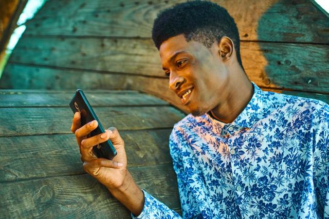 Paket SMS Telkomsel, Kuota Melimpah dan Harga Hemat! (628929)