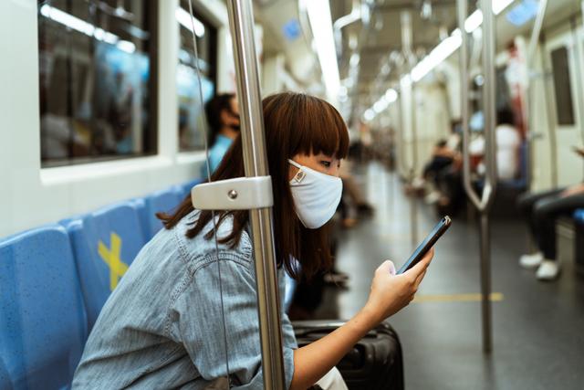 Paket SMS Telkomsel, Kuota Melimpah dan Harga Hemat! (628931)