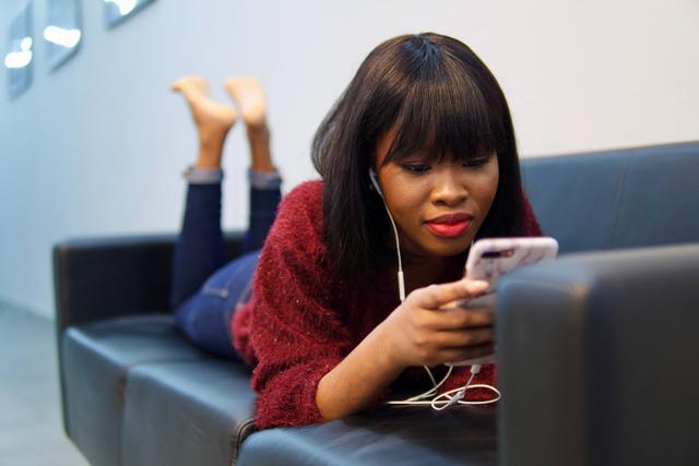 Paket SMS Telkomsel, Kuota Melimpah dan Harga Hemat! (628930)