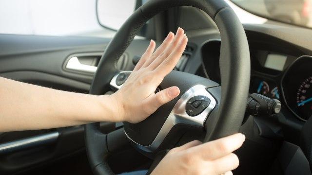 Cara Pasang Relay Klakson Mobil Anti Ribet (624639)
