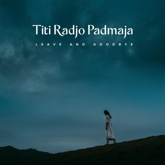 Titi Radjo Padmaja Ungkap Alasan Berkolaborasi dengan Petra Sihombing (46486)