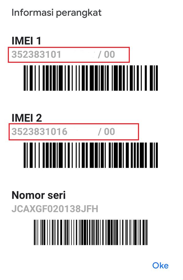 Cek Garansi Samsung Lewat Situs dan Contact Center (1028859)