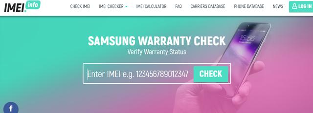 Cek Garansi Samsung Lewat Situs dan Contact Center (1028860)
