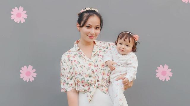 Asmirandah Pamer Potret Usai Turun Berat Badan 15 Kg, Wajah Tanpa Makeup Dipuji (224886)