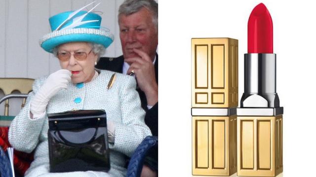 Ini 5 Lipstik Favorit Keluarga Kerajaan Inggris, dari Putri Diana sampai Meghan  (172755)
