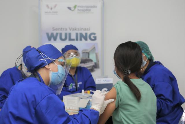 Wuling Indonesia Sediakan Vaksin Gratis untuk Umum, Catat Jadwal dan Lokasinya (401079)