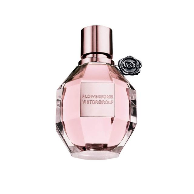7 Rekomendasi Parfum Wanita Terbaik, Wanginya Tahan Lama! (506820)